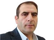 Mehmet KOP
